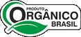 Selo Organico do Brasil